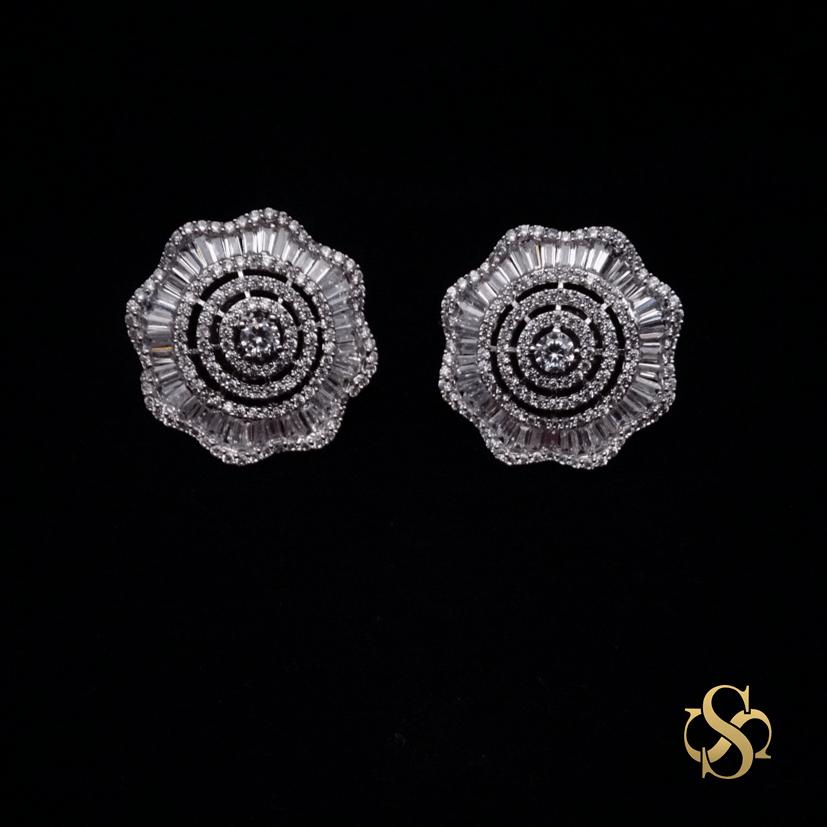 best-quality-american-diamond-earrings