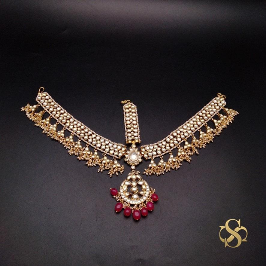 Buy-Kundan-Damini-Online-India