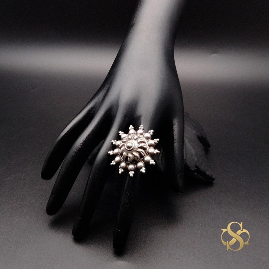oxidized-finger-ring-online
